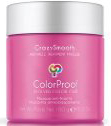 ColorProof-Crazy-Smooth-Anti-Frizz-Masque
