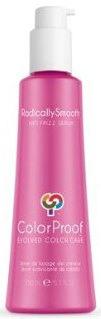 ColorProof Crazy Smooth Radically Smooth Anti-Frizz Serum