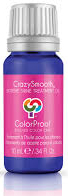 ColorProof Crazy Smooth Shine Oil Treatment