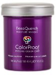 ColorProof-Deep-Quench-Moisture-Masque