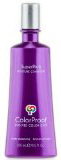 ColorProof-Super-Rich-Moisture-Shampoo