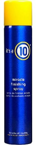 Its-a-10-Miracle-Finishing-Spray