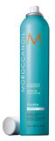 Moroccanoil Luminous Hairspray- Medium