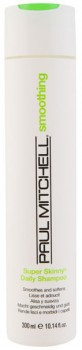 Paul Mitchell Super Skinny Daily Treatment Conditioner