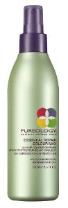 Pureology Essential Repair Colour Max UV Protectant Spray
