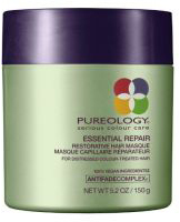 Pureology Essential Repair Masque Treatment