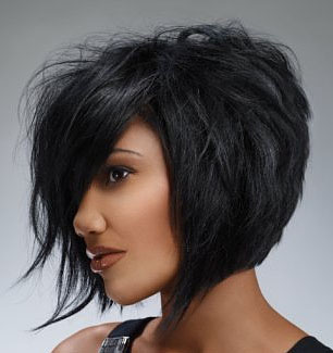 paul mitchell hair style Finding Your Perfect Style
