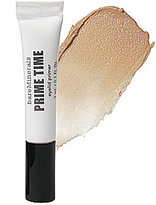 bareminerals dillards eye makeup prime timetm eyelid primer The Best Makeup Kit from Your Favorite Brands