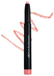 Bare Escentuals Lip Stick Peony Stick