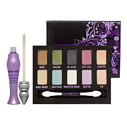 udecay The Best Makeup Kit from Your Favorite Brands