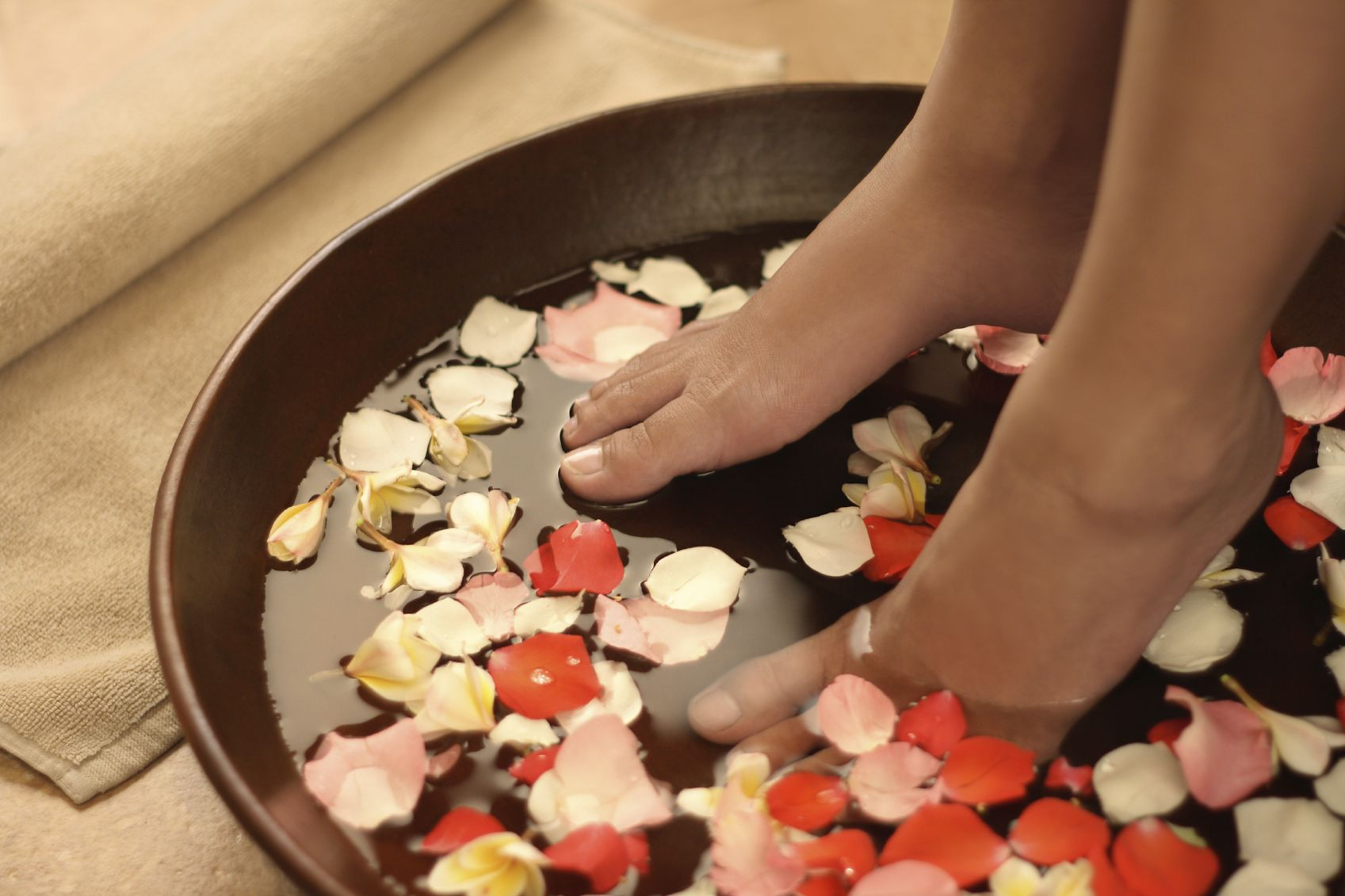 The Truth About Pedicures - Confessions of a ...