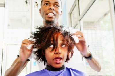 hair stylist 5 More Things You Shouldnt Say to Your Stylist