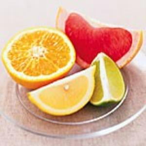 fruit Eating for Your Skin & More