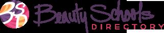 beauty-schools-directory