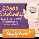 scholarship-ad
