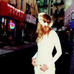 Urban / Casual Bride