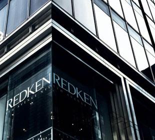 Redken-Exchange-NY