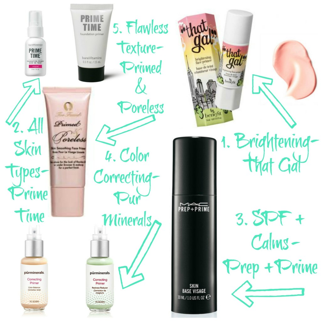 Top-5-Best-Makeup-Primers