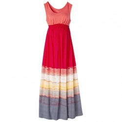 Maxi Dress at Target
