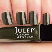 Julep Nail Color Kendra It Girl