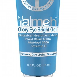Eye-Cream-Brightener-Yalmeh