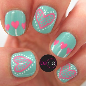 Nail-Art-Designs-Be-Me-Nail-Art