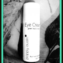 Poppy-Austin-Eye-Cream