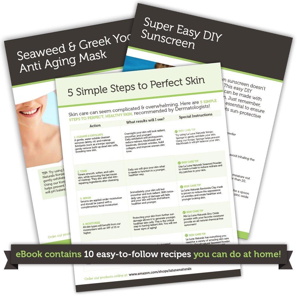 Skin-Care-E-Book