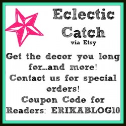 Etsy-Store-Eclectic-Catch
