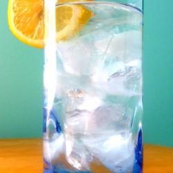 Lemon-Water-Hairgenius10