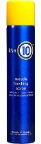 its-a-10-miracle-hairspray
