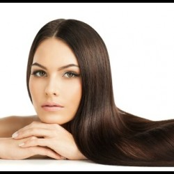 How-To-Get-Healthy-Hair-VitaME