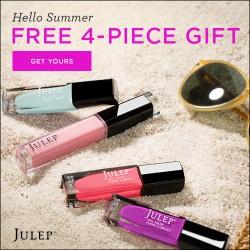 Julep-Maven-Summer-Gift