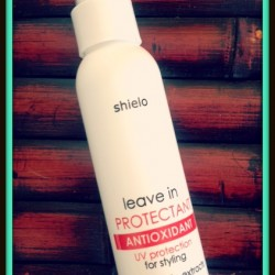 Shielo-Leave-In-Hair-Protectant