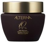 alterna-10-hair-mask