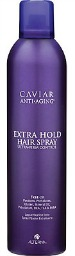 alterna-caviar-anti-aging-extra-hold-hairspray
