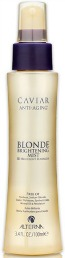 alterna-caviar-blonde-brightening-mist