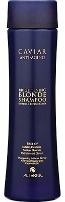 alterna-caviar-brightening-blonde-conditioner