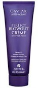 alterna-caviar-perfect-blowout-cream