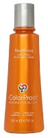 colorproof-heatproof-anti-frizz-blow-dry-cream