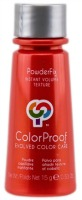 colorproof-powderfix-instant-volume