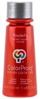 colorproof-powderfix-instant-volume