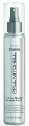 paul-mitchell-forever-blonde-dramatic-repair-spray