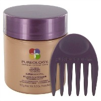 pureology-super-smooth-relaxing-hair-mask