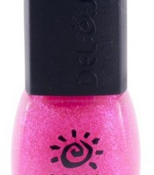 Color-Changing-Nail-Polish-Get-Your-Pink-On