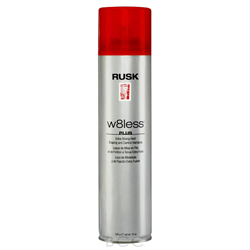 RUSK-W8Less-Extra-Strong-Hold-Hairspray