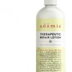 Therapeutic-Repair-Lotion-Adamia