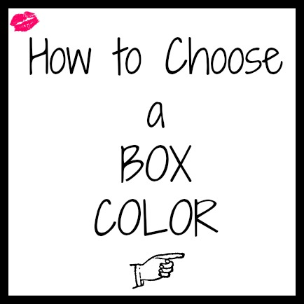 How-to-Choose-a-Box-Color