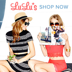 Lulus-Coupon-Code