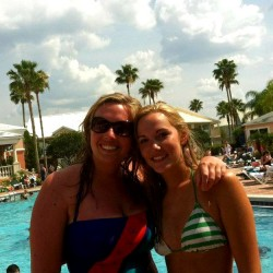 Summer-Bay-Resort-Disney-World-Pool-Florida